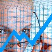 Corum confirme l'objectif de performance 2020 de ses SCPI