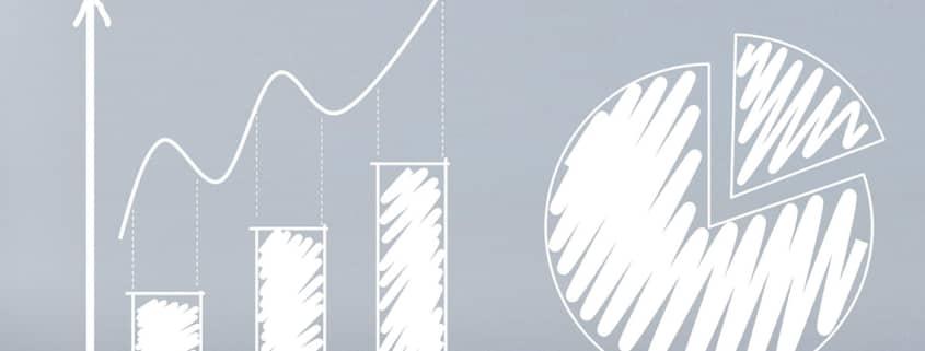 Taux des crédits immobiliers: priorité aux meilleurs dossiers