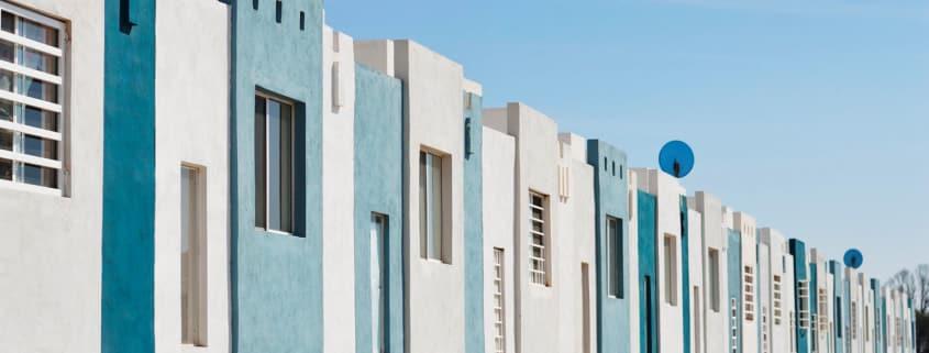 Le modèle de « l'abonnement » devrait justifier une revalorisation du statut boursier des foncières résidentielles…