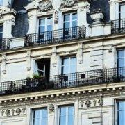 SCPI Epargne Pierre: de 5,30% à 5,50% de rendement prévisionnel pour 2020