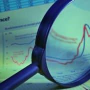 SCPI Cap Foncières & Territoires: rendement 2020 supérieur à 5%