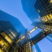 SCPI Allianz Pierre: progression du dividende au 3e trimestre