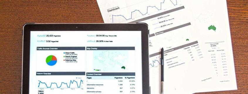 Nicolas Bazinet, Arobas Finance : « Il ne suffit pas d'être connecté sur les marchés. Il faut être informé, conseillé et guidé »