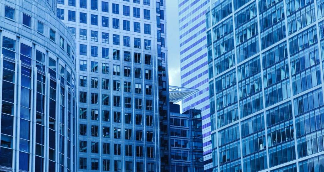 Investissements immobiliers: priorité à la qualité