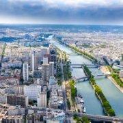 PF Grand Paris révise à la hausse son estimation de dividende 2020