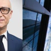 Louis-Renaud Margerand, Swiss Life AM : « Les nouvelles souscriptions en SCPI vont permettre d'acheter des biens répondant très exactement à la demande des locataires »…