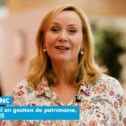 Céline Mahinc, Eden Finances : « Le crowdfunding immobilier est une classe d'actifs à part entière »
