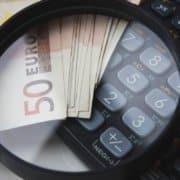 Immobilier coté: des hausses de valeur sont à venir