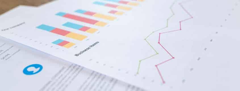SCPI Epargne Pierre: prévision de rendement 2020 «réajustée»