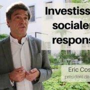 Eric Cosserat, Perial : « Promouvoir un immobilier qui donne un sens à l'investissement »