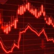 Bureaux en Ile-de-France: forte chute de la demande et des investissements confirmée en 2020