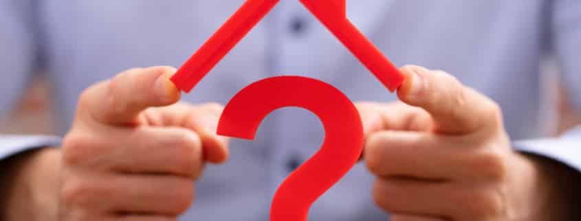 La crise du logement nous emmène vers quels lendemains ?