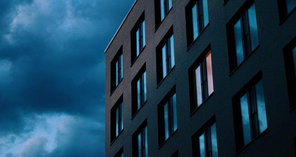 L'immobilier est une peau qui recouvre toutes les activités humaines…