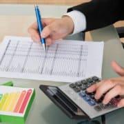 Deux fonds immobiliers labellisés ISR chez Primonial REIM