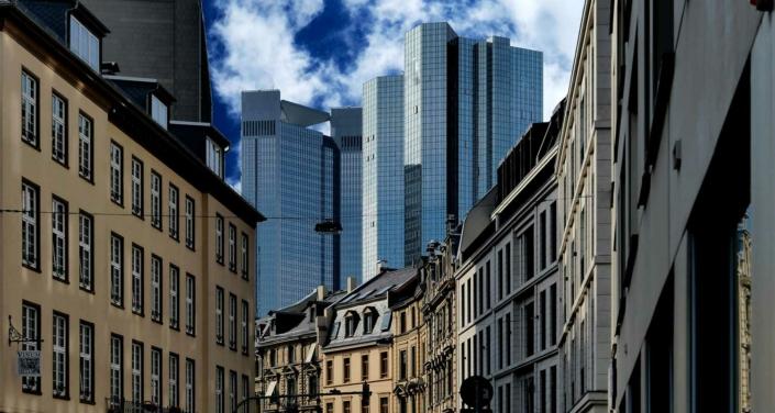 Loïc Glairon Mondet: «Lixim est un sélectionneur de solutions d'investissements immobiliers multimarques et multiproduits…»