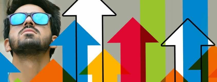 Crowdfunding immobilier: 9,3% de rendement annuel en 2020…