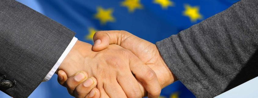 Bientôt une UC immobilière européenne et diversifiée chez Advenis REIM