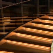 SCPI Fiducial Gérance: les rendements résistent, les valeurs progressent