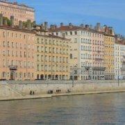 SCPI Allianz Pierre : deux acquisitions en février