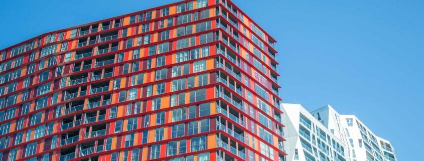 Les marchés immobiliers physiques indiquent où aller chercher de la valeur dans l'univers coté