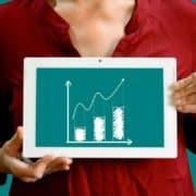 SCPI Primonial REIM: une performance globale de 4,60% en 2020