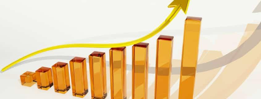 SCPI: 4,18% confirmé en 2020