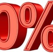 La SCPI Neo maintient son objectif d'un rendement de 6% en 2021