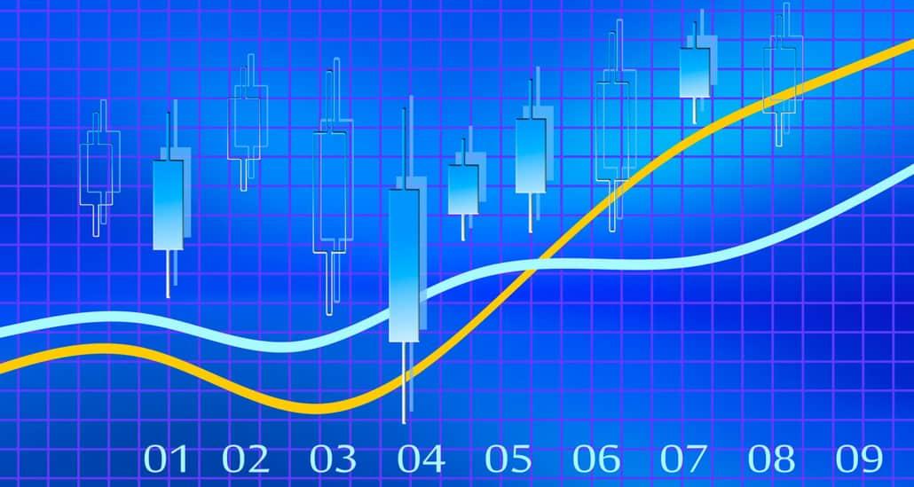 Foncière Atland: dividende par action en progression de 7,1%