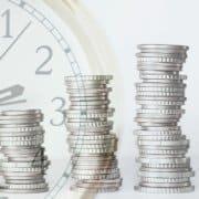 Norma Capital a déjà investi près de 30 M€ au 1er trimestre
