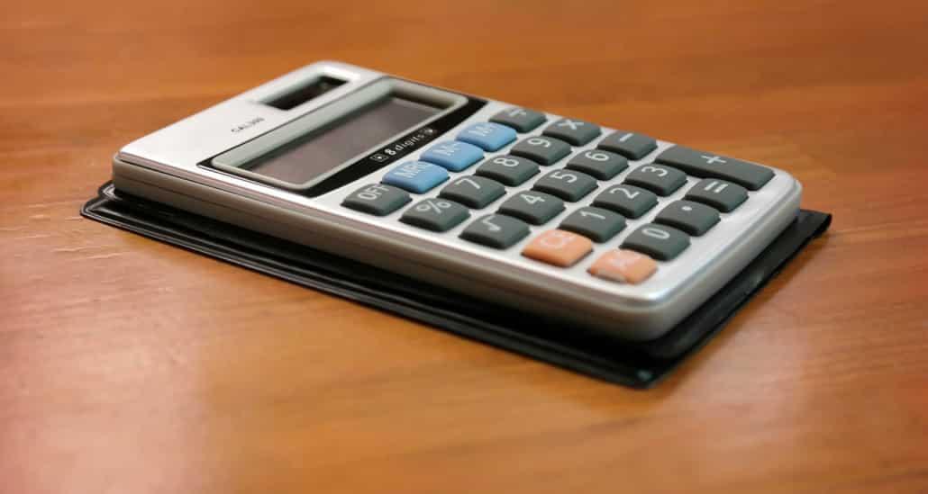 SCPI: quels outils pour gérer leur liquidité ?