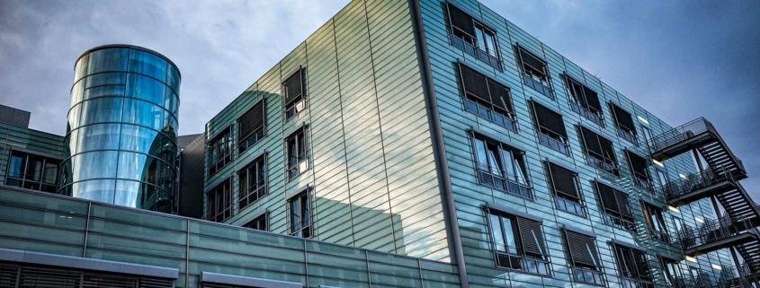 L'immobilier de santé, un marché contraint par un manque d'offres