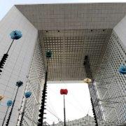 Des SCPI misent sur les bureaux à La Défense