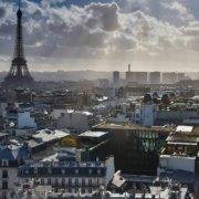 SFL, Société Foncière Lyonnaise : la belle parisienne a bien traversé l'année 2020