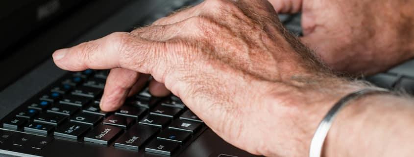 La SCPI Pierval Santé mise sur le coliving des seniors