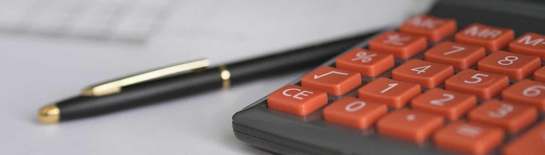 Le guide de la déclaration fiscale des revenus de vos SCPI