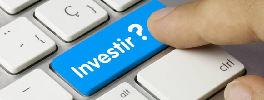 Faut-il investir dans l'immobilier en Bourse ?