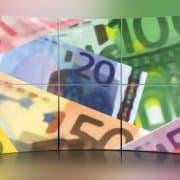 SCPI BNP ParibasREIM : 95% des loyers encaissés