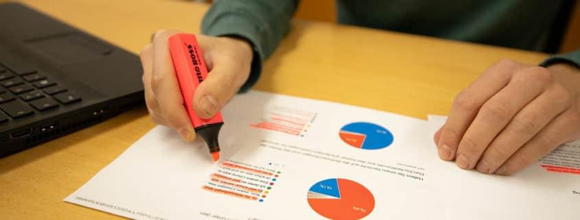 Rendement de 3,98% pour les SCPI au 1er trimestre