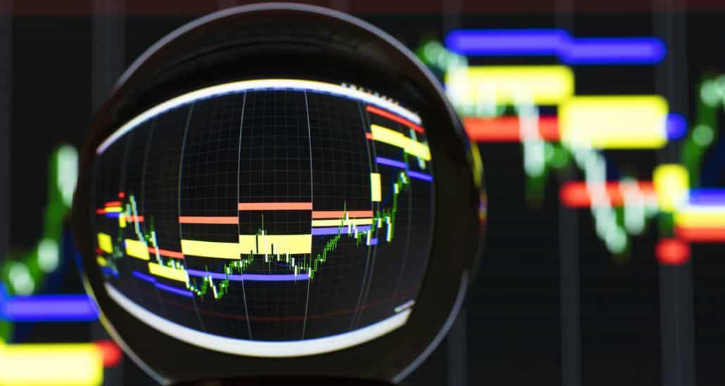 La volatilité des marchés ralentit fortement, les performances positives demeurent