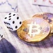 Les CGP ne peuvent pas passer à côté de l'aventure bitcoin
