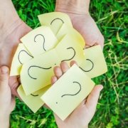 Post COVID 19, le monde est chamboulé… Pourquoi rien sur l'épargne ?