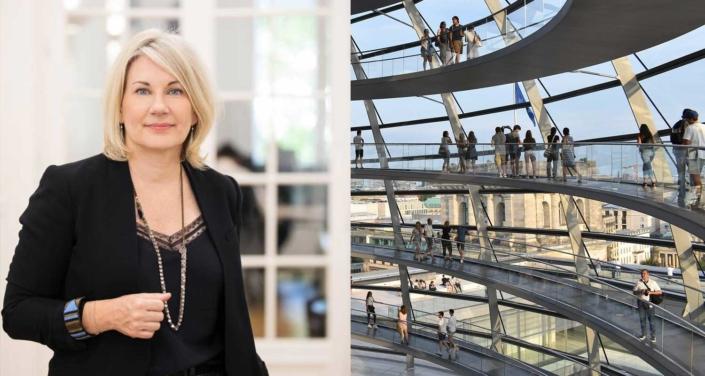 Anne Schwartz, Paref Gestion : « Notre ADN : être précurseur et proposer des produits innovants »…