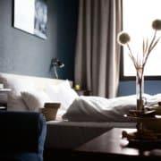 Covivio Hotels boucle avec succès son augmentation de capital