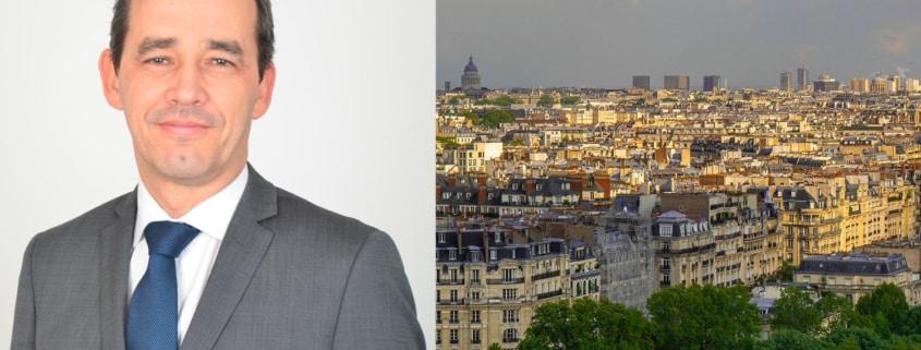 Philippe Delhotel, La Française : « la taille est un facteur indiscutable de solidité…»