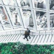 Forte demande des investisseurs pour les actifs immobiliers de qualité
