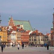 MNK Partnerscapitalise sur son implantation polonaise