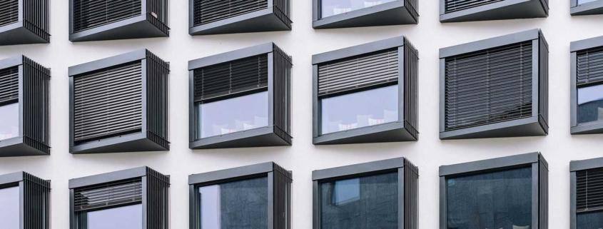 Allianz Home, une nouvelle SCPI dédiée au secteur résidentiel