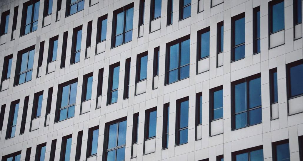 Société civile, l'unité de compte immobilière qui monte, qui monte...