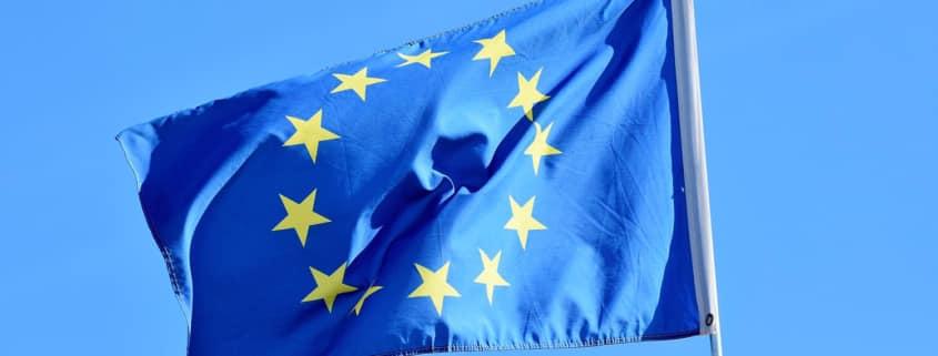 Advenis REIM lance Advenis Immo Capital, une nouvelle unité de compte immobilière pan-européenne