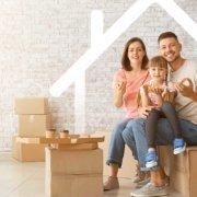 Crédits immobiliers : stabilité attendue pour l'été